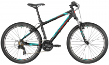 """Велосипед Bergamont 18' 26"""" Revox 26 2018"""