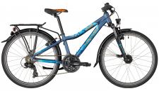 """Велосипед Bergamont 18' 24"""" Revox ATB 24  2018"""