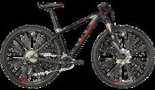 """Велосипед Bergamont 18' 29"""" Revox Edition"""