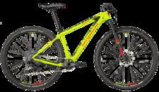 """Велосипед Bergamont 18' 29"""" Revox Pro"""