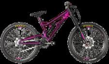 """Велосипед Bergamont 18' 27,5"""" Straitline 7.0"""