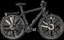 "Велосипед Bergamont 18' 28"" Vitess N8 Belt Gent"