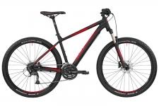 """Велосипед Bergamont 17' 27,5"""" Roxter 4.0"""