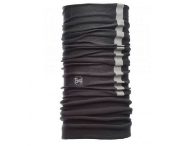 Головной убор Buff Buff Polar Reflective Black