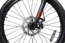 Велосипед Comanche Areco Disc 2019_img_2