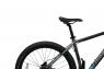 """Велосипед Comanche Backfire 27.5"""", серый 2019_img_2"""