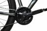 Велосипед Comanche Backfire 29, серый 2019_img_2