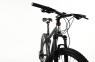 """Велосипед Comanche Hurricane 29"""", 2020_img_2"""