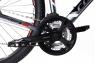 "Велосипед Comanche Niagara 29 Comp 19"" 2019_img_2"