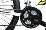 Велосипед Comanche Niagara Comp 2019_img_2