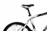 "Велосипед Comanche Niagara Disc 22"" 2019_img_2"