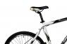 "Велосипед Comanche Niagara Disc 22""_img_2"
