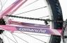 Велосипед Comanche Niagara L 2019_img_2