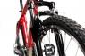 Велосипед Comanche Niagara M 2019_img_2
