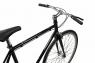 Велосипед Comanche Tabo 2019_img_2