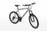 Велосипед Comanche Tomahawk 2019_img_2
