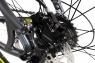 "Велосипед Comanche Tomahawk 27.5"", 2020_img_2"