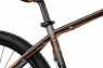 "Велосипед Comanche Maxima 27.5"", серый 2019_img_2"