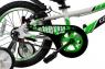 "Велосипед Comanche Sheriff W16, 8"" 2019_img_2"