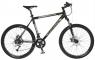 "Велосипед Comanche Backfire Disc 22"" 2019_img_2"