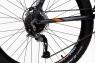 Велосипед Comanche Hurricane 27.5, 2020_img_2