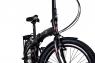 """Велосипед Comanche Lago S3, 11"""" 2020_img_2"""