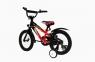 "Велосипед Comanche Moto W16, 8"" 2019_img_2"