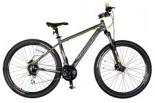 "Велосипед Comanche Tomahawk 27.5"", 2020"