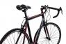 Велосипед Comanche Strada Comp серый 2019_img_2