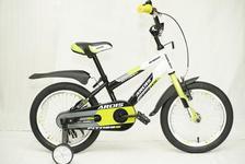 Велосипед Ardis Fitness 16''