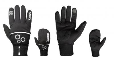 Перчатки Onride Hoodie