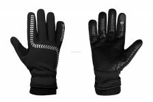 Перчатки Onride Icy 30