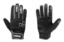 Перчатки Onride Pleasure 20