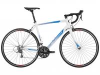 Велосипед Bergamont Prime 4.0