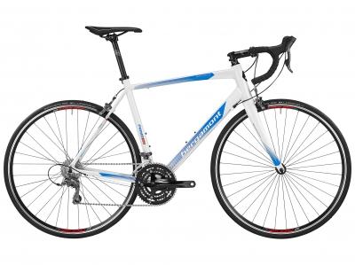 Велосипед Bergamont Prime 4.0 2016