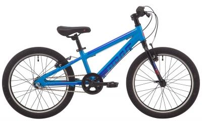 Велосипед Pride Rowdy 20'' 2019