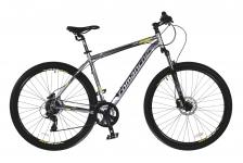 """Велосипед Comanche Niagara 29 Comp 19"""""""