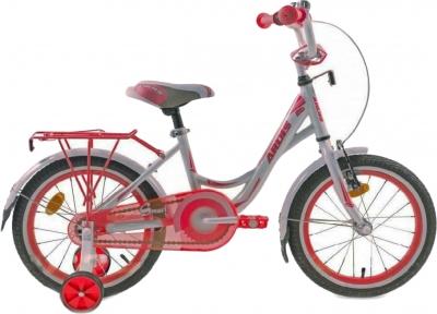 "Велосипед Ardis Smart 16"""