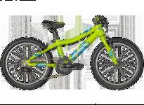 """Велосипед Bergamont 18' 20"""" Bergamonster 20 Boy (5753-028) 28см"""