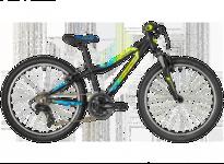 """Велосипед Bergamont 18' 24"""" Revox 24 Boy"""