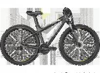 """Велосипед Bergamont Revox 2.0 18' 29"""""""