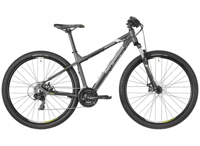 """Велосипед Bergamont 18' 29""""  Revox 2.0 2018"""
