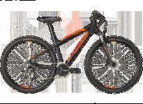 """Велосипед Bergamont 18' 27,5"""" Revox 3.0 BLACK"""