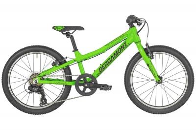 """Велосипед Bergamont 19' 20"""" Bergamonster Boy 26см 2019"""