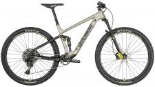Велосипед Bergamont Contrail 5 2019