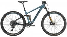 Велосипед Bergamont Contrail 7 2019
