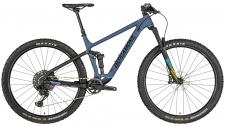 Велосипед Bergamont Contrail 9 2019