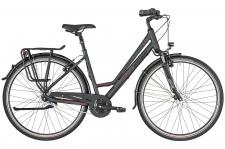 Велосипед Bergamont Horizon N7 CB Amsterdam 2019