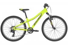 """Велосипед Bergamont 19' 24"""" Revox 24 Boy 31см 2019"""