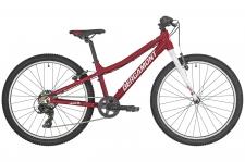 """Велосипед Bergamont 19' 24"""" Revox 24 Lite 31см"""
